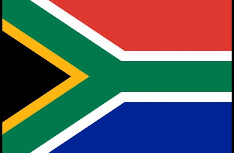 TDGiGlobalHack Results – South Africa